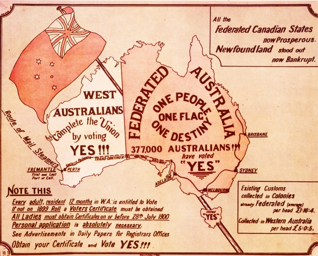 history of unions in australia This was an amasing way to connect with my students while teaching them about trade union  jobs jobs home uk international australia primary / elementary.